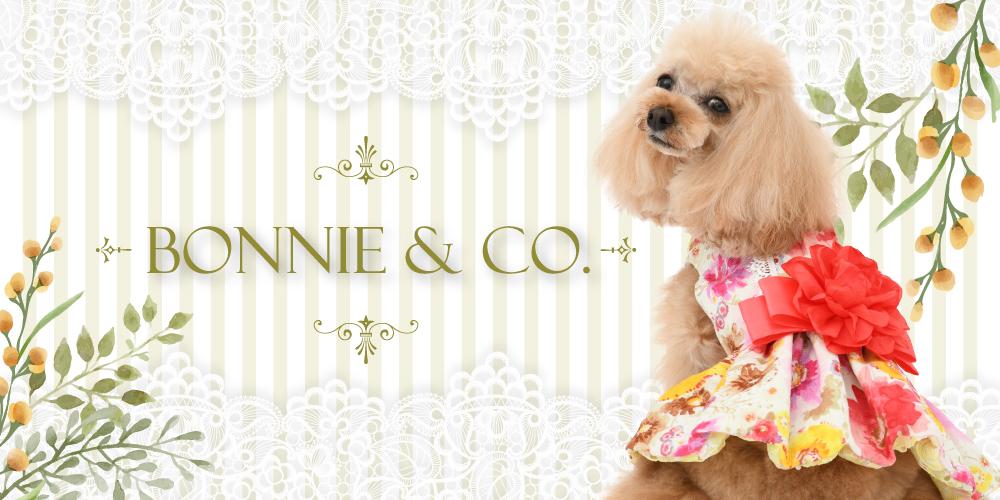 Bonnie&co